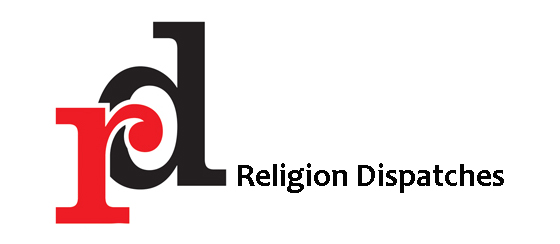 Religion Dispatches Logo