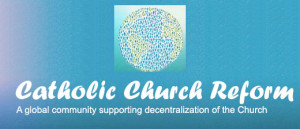 Catholic Church Reform 04