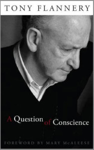 T_Flannery_A Question of Conscience_book cover
