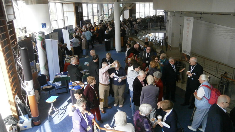 Congress_for--web_exhibitors-01