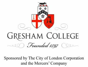 Gresham College Logo