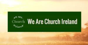 WAC_Ireland_Logo