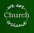 We Are Church Ireland_Logo