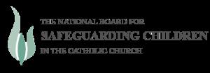 NBSCCC logo