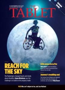 01 Tablet 15 Sep 12 (1)