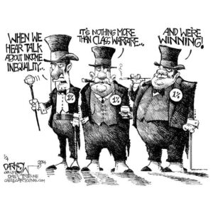 102626504-income-inequality