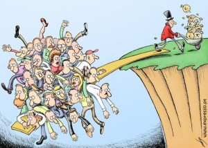 Blog_the_abyss_of_inequality