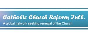 CCRI Logo_560i