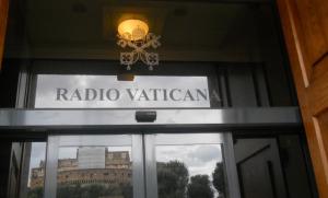 Radio vatican 002
