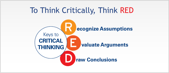 hidden assumptions critical thinking Well, critical thinking about psychology hidden assumptions and plausible alternatives is a photo album that has various characteristic bearing in mind others you could.
