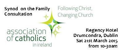 ACI Logo for Synod on Family Consultation_400 x 174