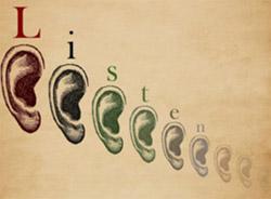 Listening Ear02