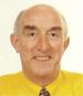 Aidan Hart 75
