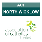 ACI NORTH WICKLOW 150x150