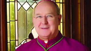 Bishop_Kevin_J_Farrell