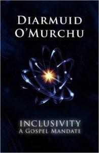 inclusivity_dairmuid-omurchu